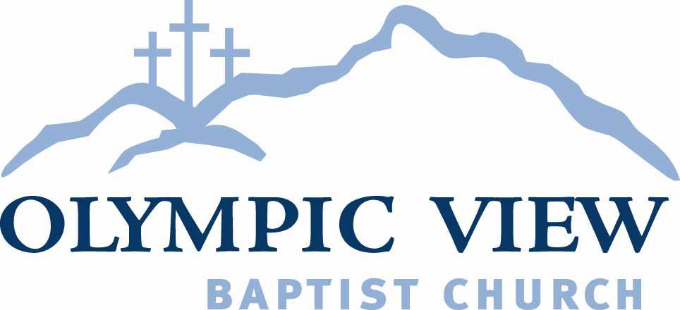 Olympic View Baptist Church.jpg