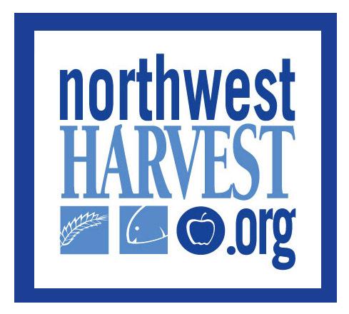 Northwest harvest.jpg