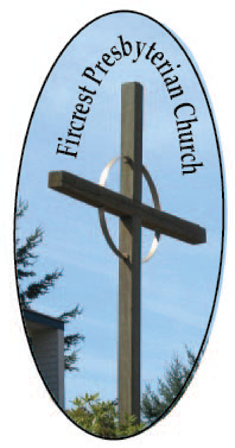 FPC logo-15-01.png