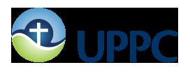 UPPC_logo_NO_tagline_blue.png