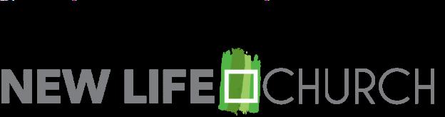 logo_1371512989.png