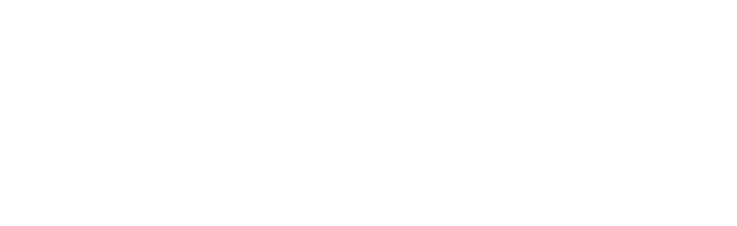 Arborsmith, Ltd.® crafstman in the care of trees