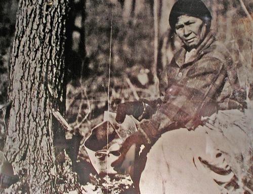 Ojibwa-woman-father-maple-syrup.jpg