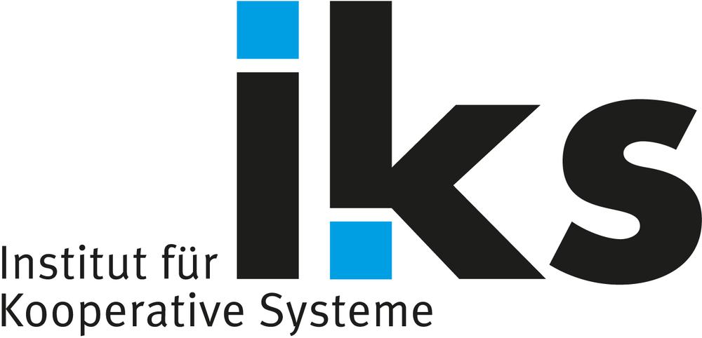 Logo IKS.png