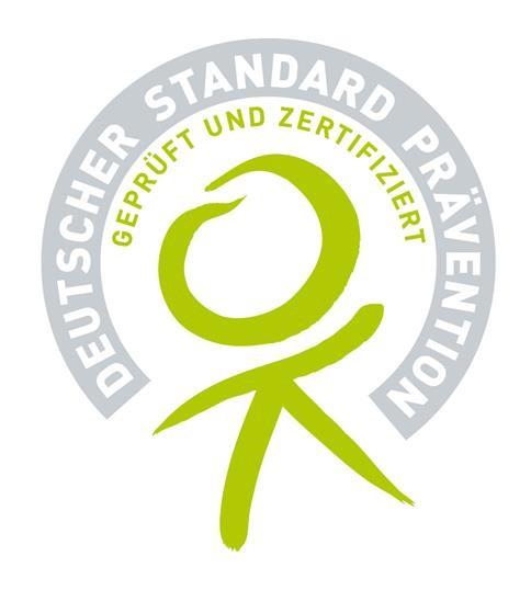 Logo ZPP.jpg
