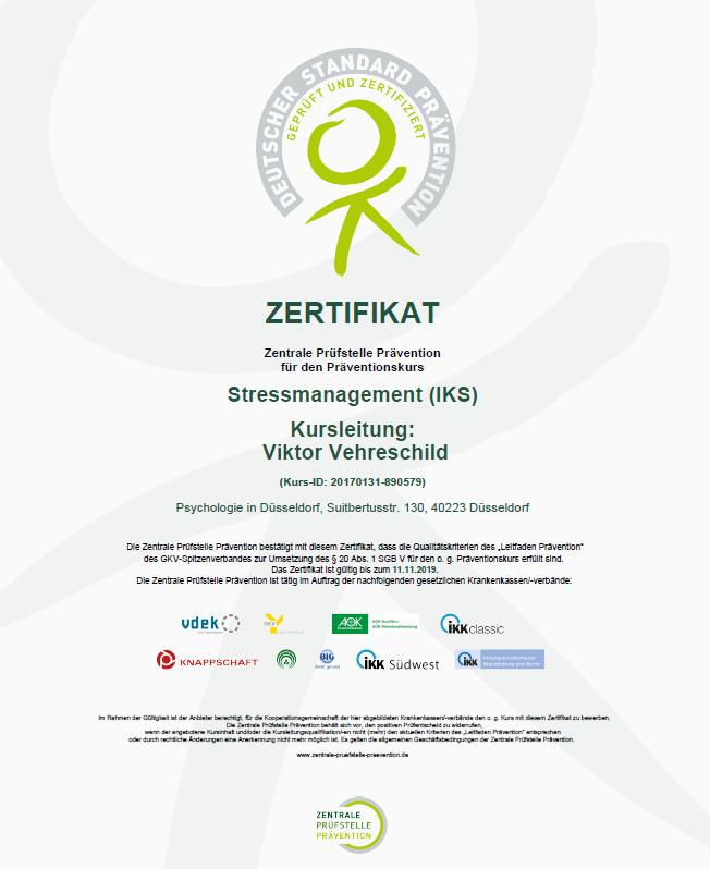 Zertifikat_Vehreschild.png