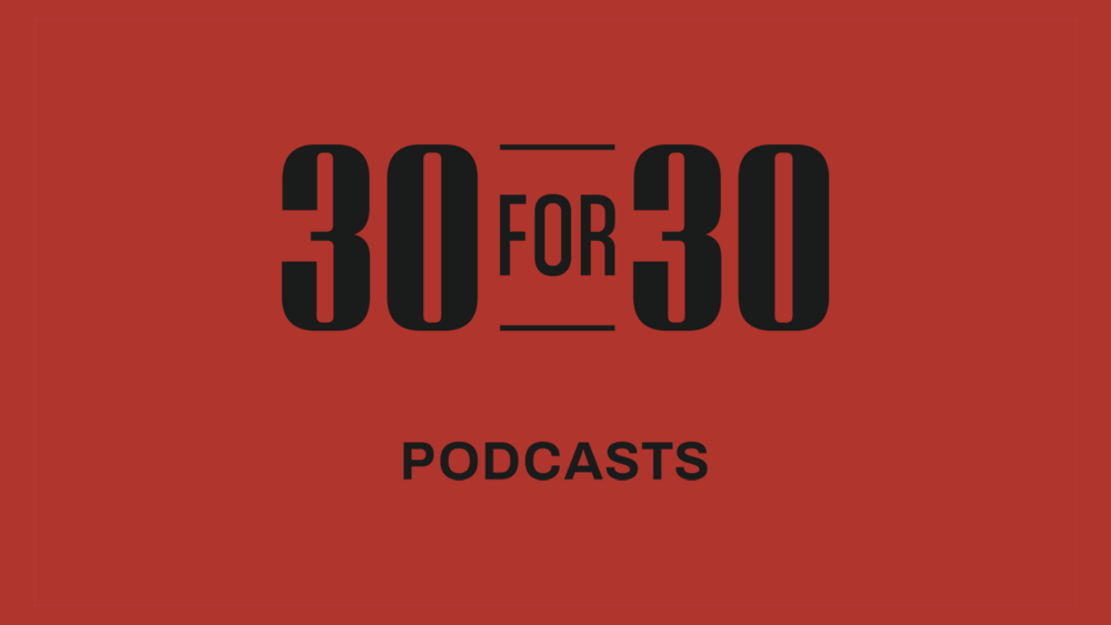 30for30-social.png