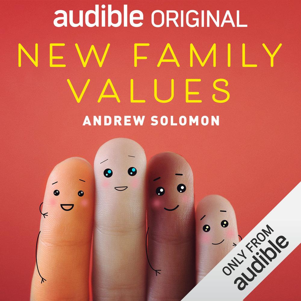 Andrew_Solomon_New_Family_Values V2.jpg
