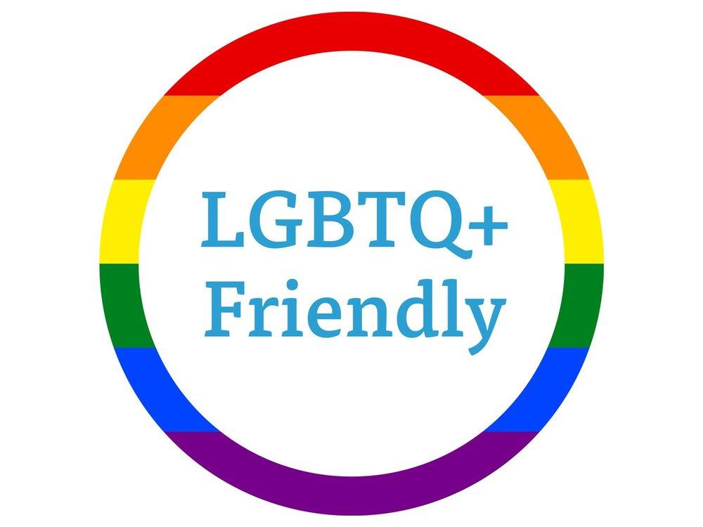 lgbtq+ friendly badge.jpg