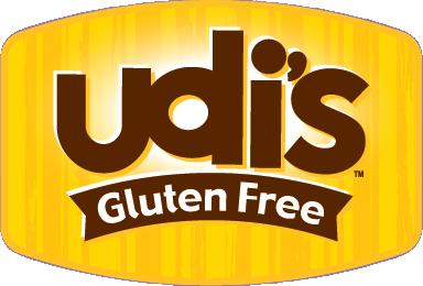 udi's.png