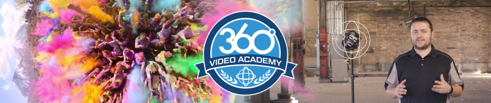 360videoacademy.png