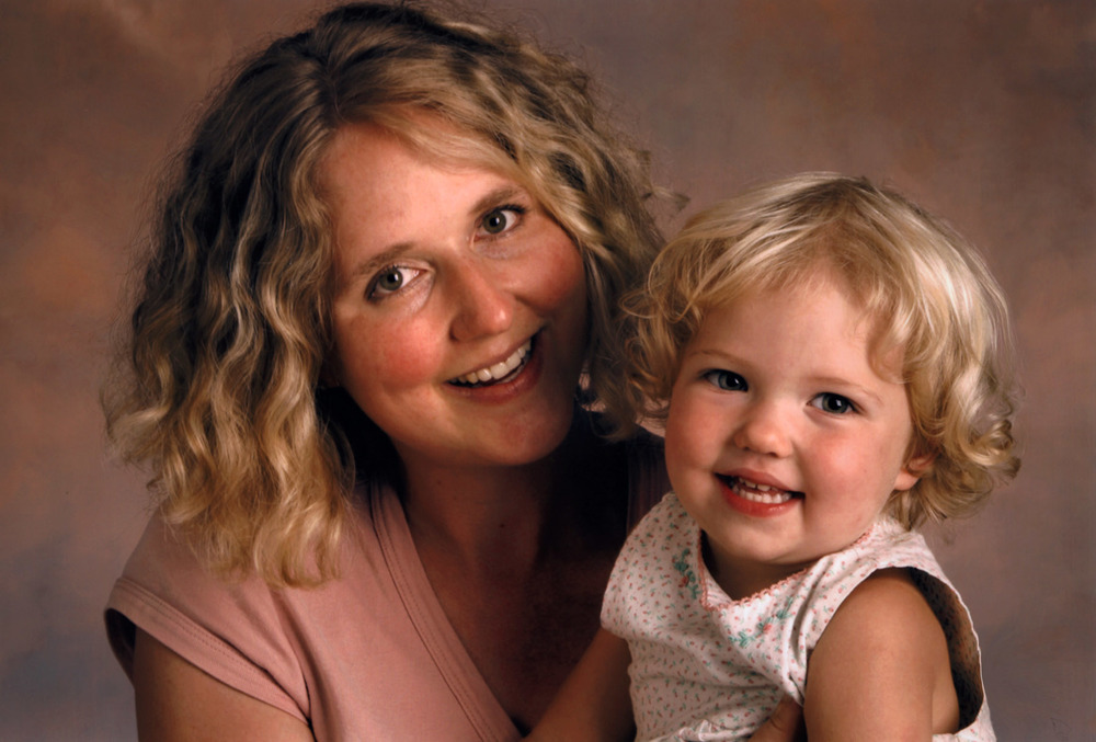 Peterson portrait.jpg