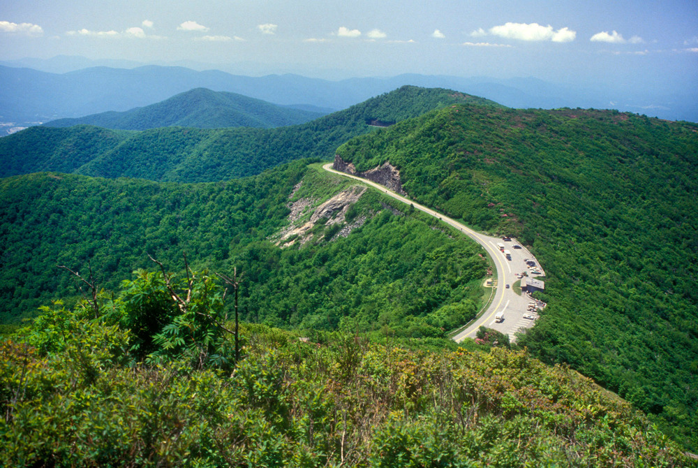 Craggy view to Parkway from overlook.jpg