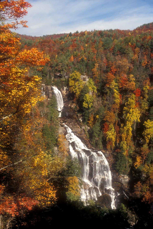 Whitewater Falls #1.jpg