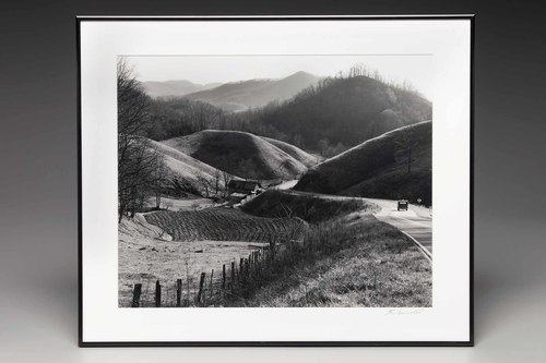 Fine art black and white prints fro sale artwork for home applachian landscapes portraits tim barnwell