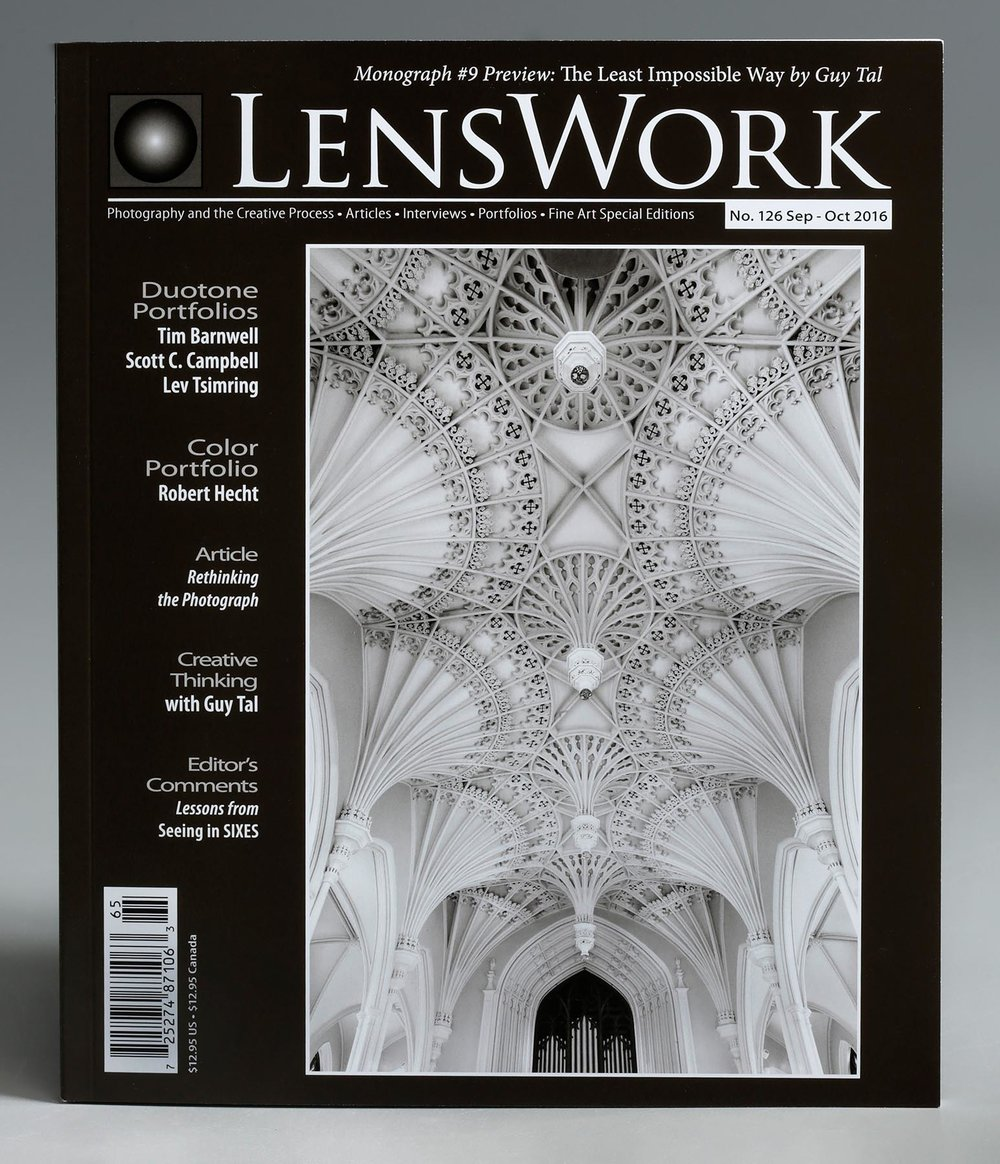 LensWork magazine cover Issue 126-web correct.jpg