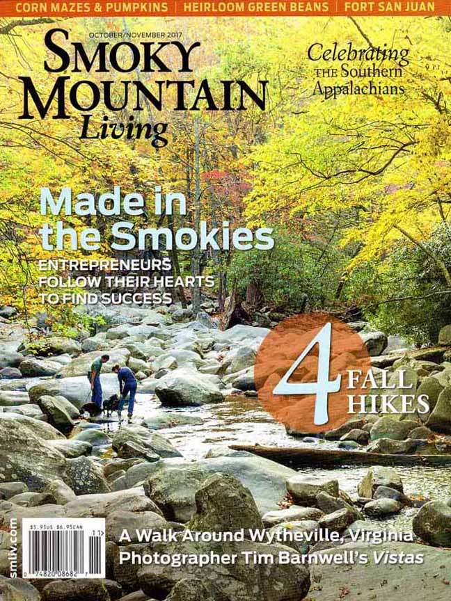 Smoky Mtn Living fall magazine cover-Facebook web 2.jpg