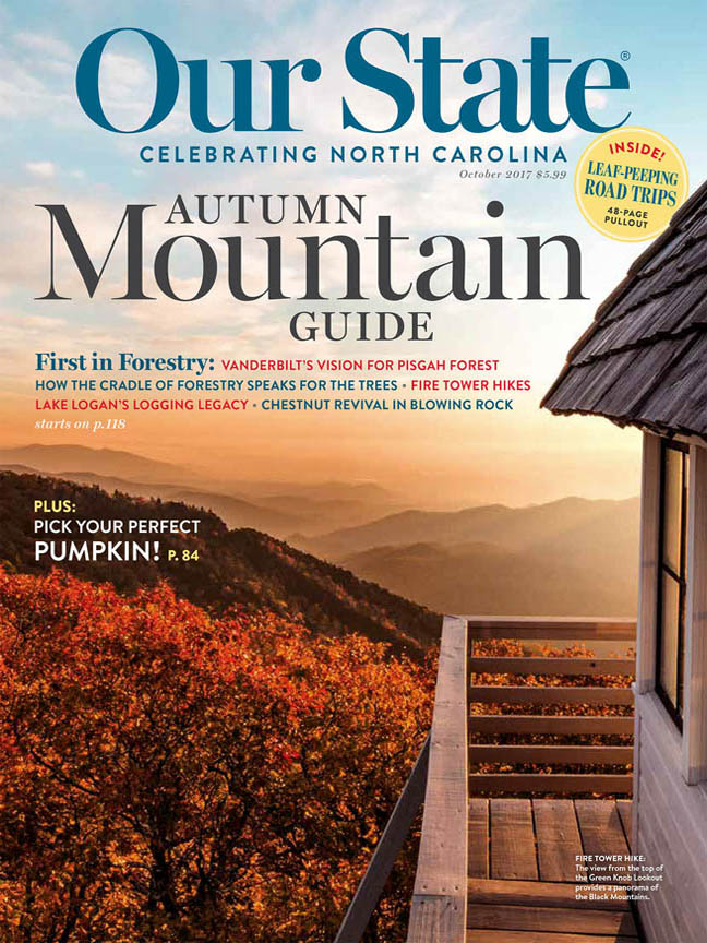 Our State Cover-Fall 2017-Facebook web.jpg
