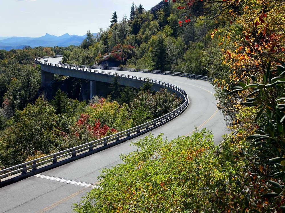 Linn Cove Viaduct-IMG_0843 slideshow 2.jpg