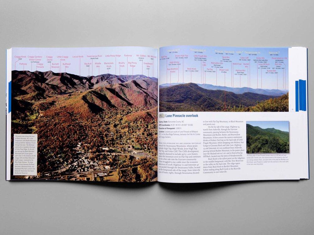 _MG_6468 Aerial and Lane Pinnacle-web slideshow.jpg