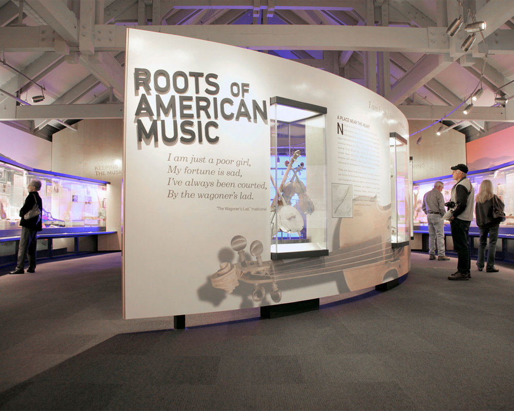 Blue Ridge Music Center interior-_MG_6464-web slideshow.jpg