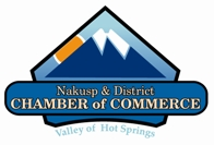 Nakusp Chamber logo.jpg