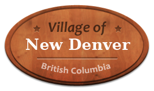 NewDenver Chamber logo.png