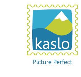 kaslo chamber logo.jpg