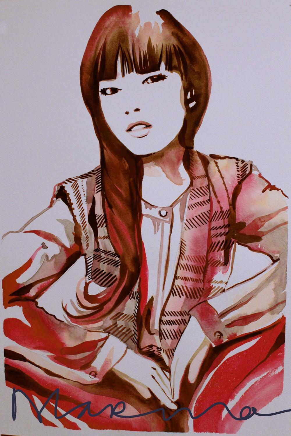 China_sig1.jpg