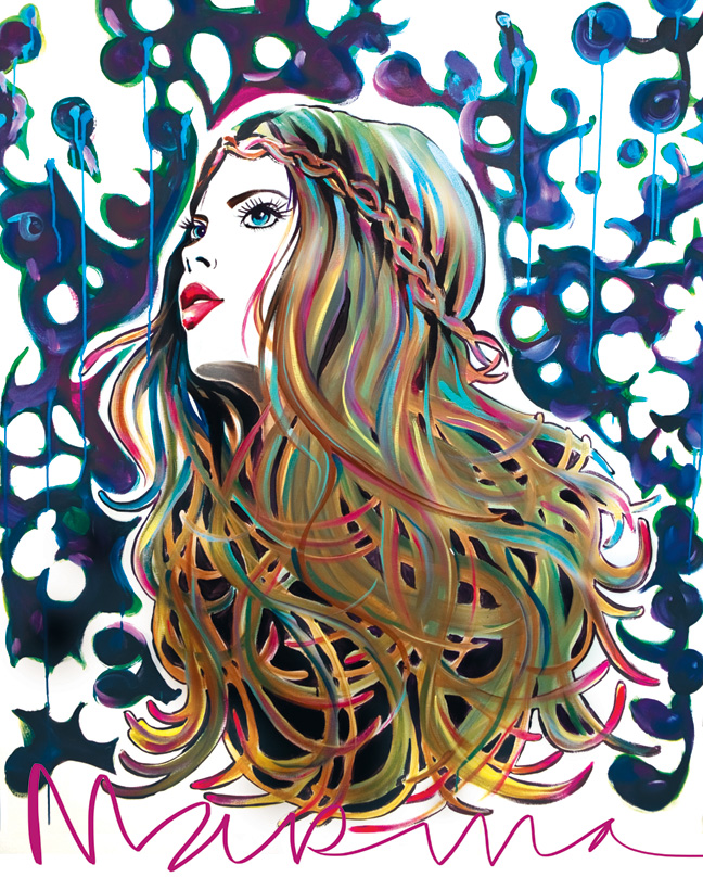 hippy_Chick.jpg