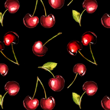 blackcherry.png