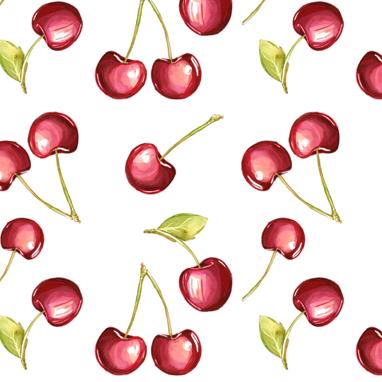 CherryRepeat.png