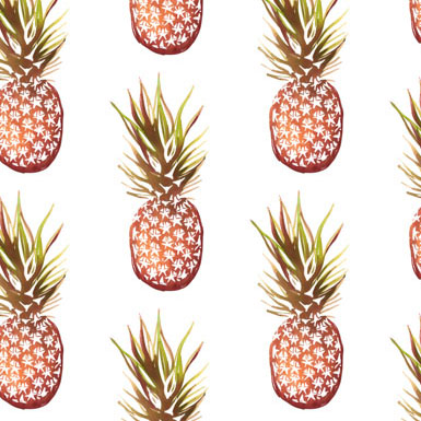 pineappleRepeat.jpg