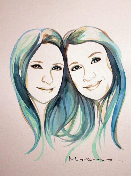 Sanja&Vanja2.jpg
