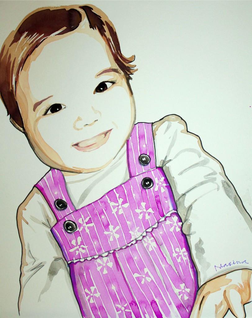 baby_zoe