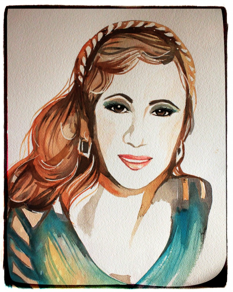 anabelle_painting