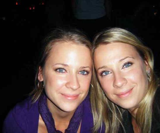 Sanja & Vanja