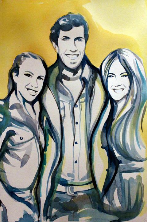 adam+sister2