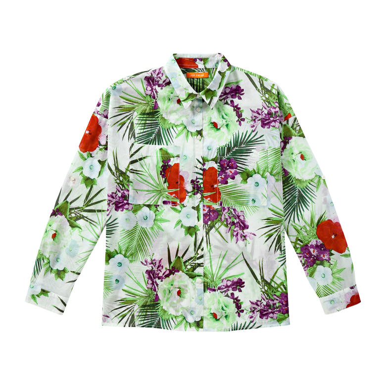 Botanical-SHIRT.jpg