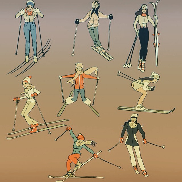 skibabes.jpg
