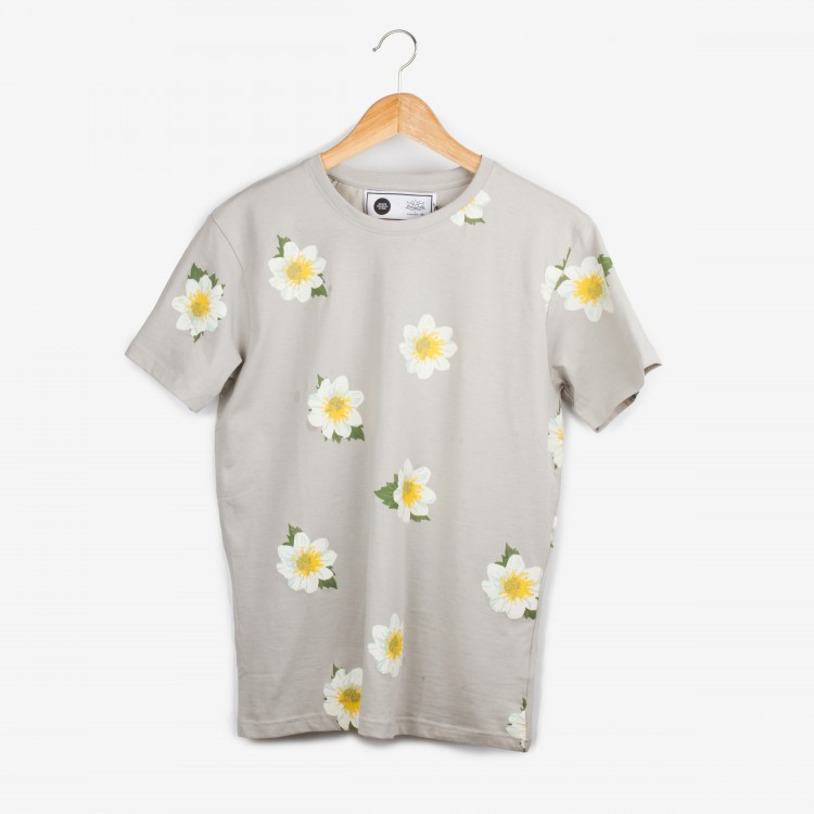 adult_flower_tee_-_nw_territories (1).jpg