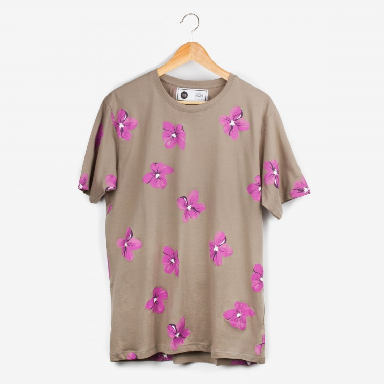 kids_provincial_flower_tee_-_new_brunswick_2.jpg