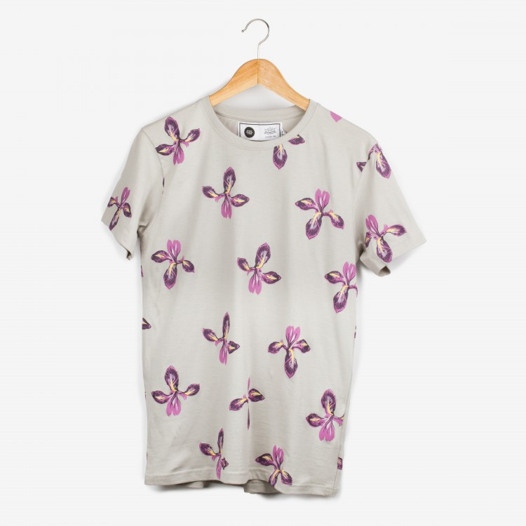 adult_flower_tee_-_quebec.jpg