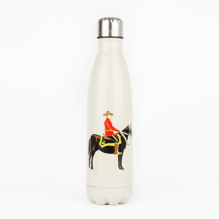 bottle_-_mountie1.jpg