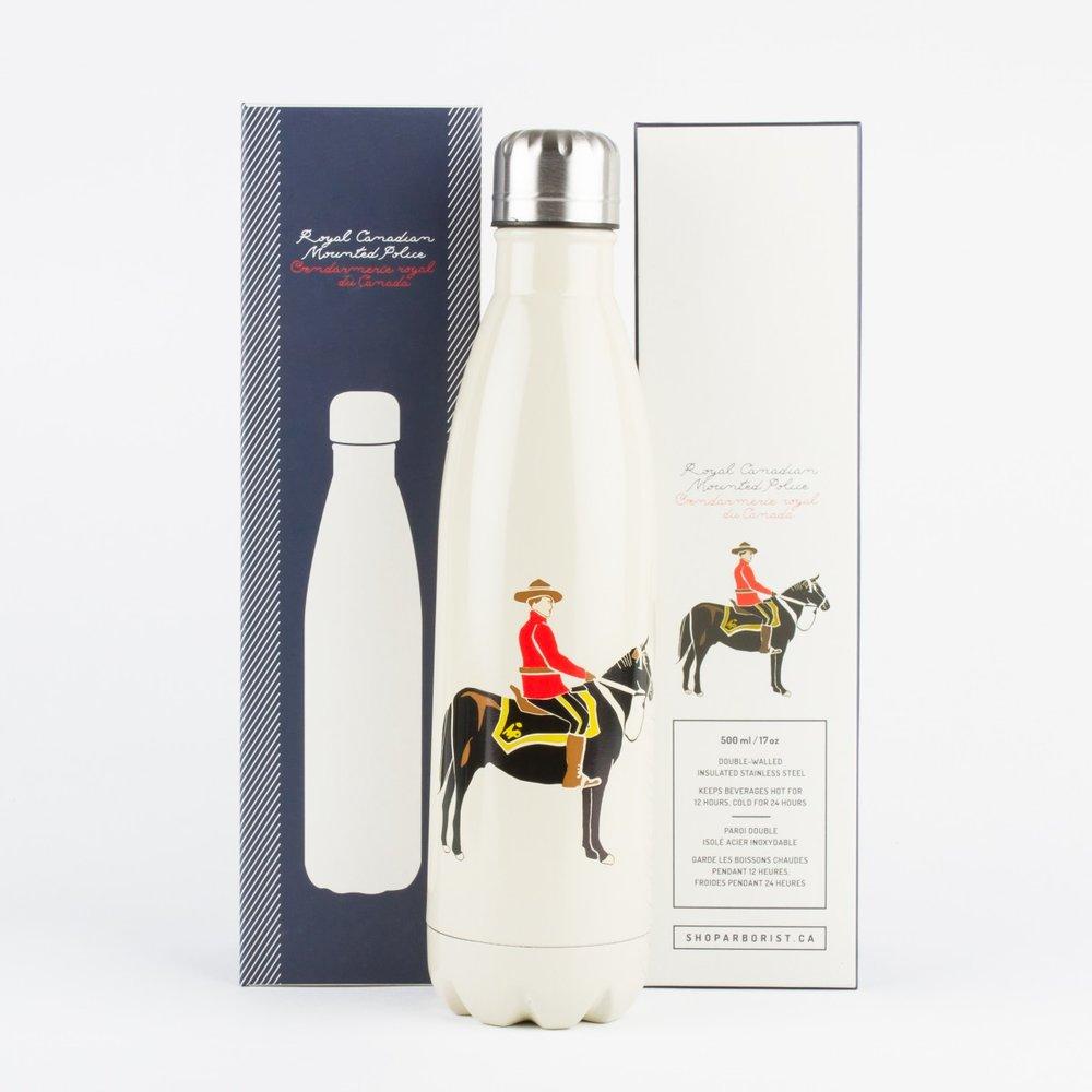 bottle_-_mountie2.jpg