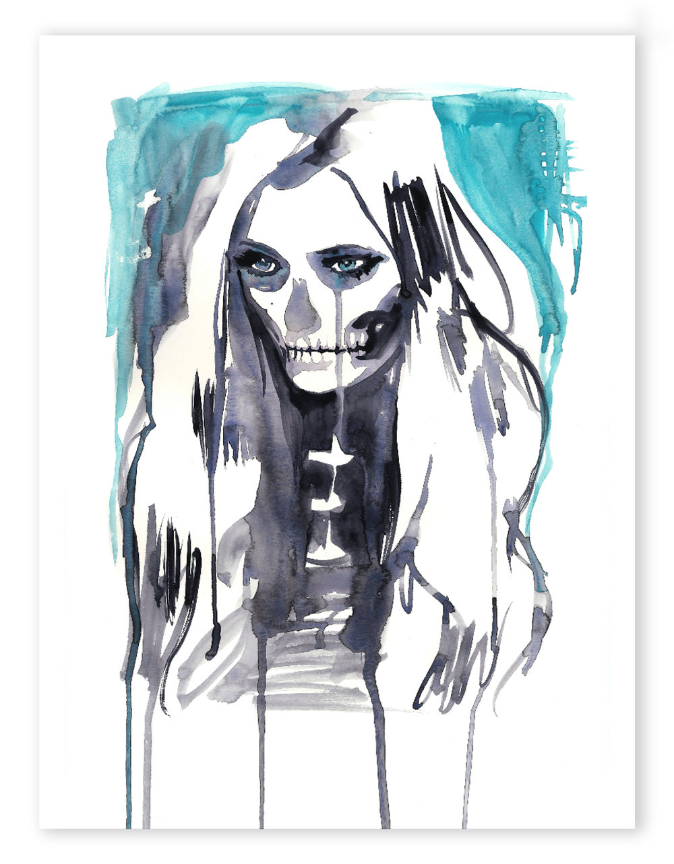 Bones- ArtOfMarina_1024x.jpg