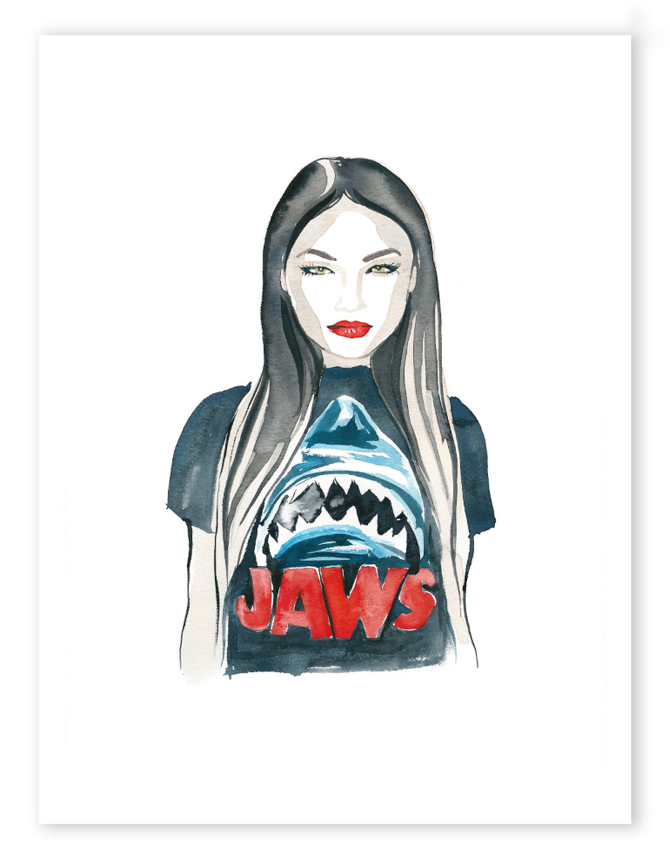 Jaws-ArtOfMarina_1024x.jpg