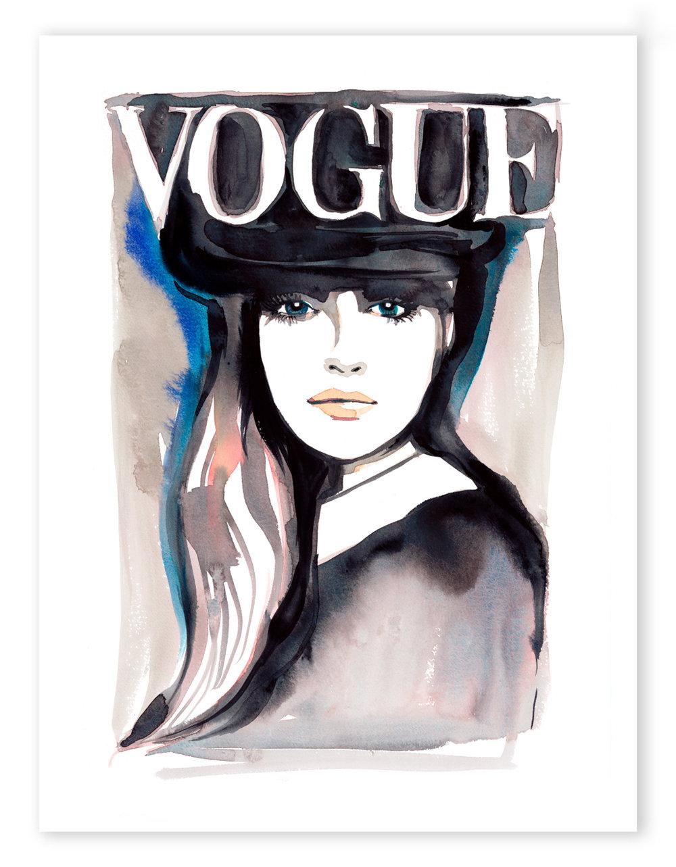 Vogue-ArtOfMarina_1024x.jpg