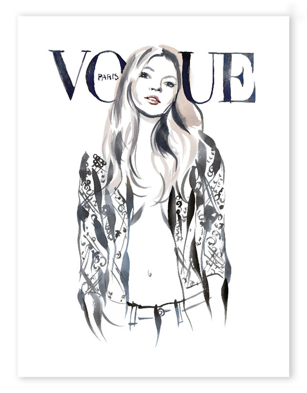 VogueKate - ArtOfMarina_1024x.jpg