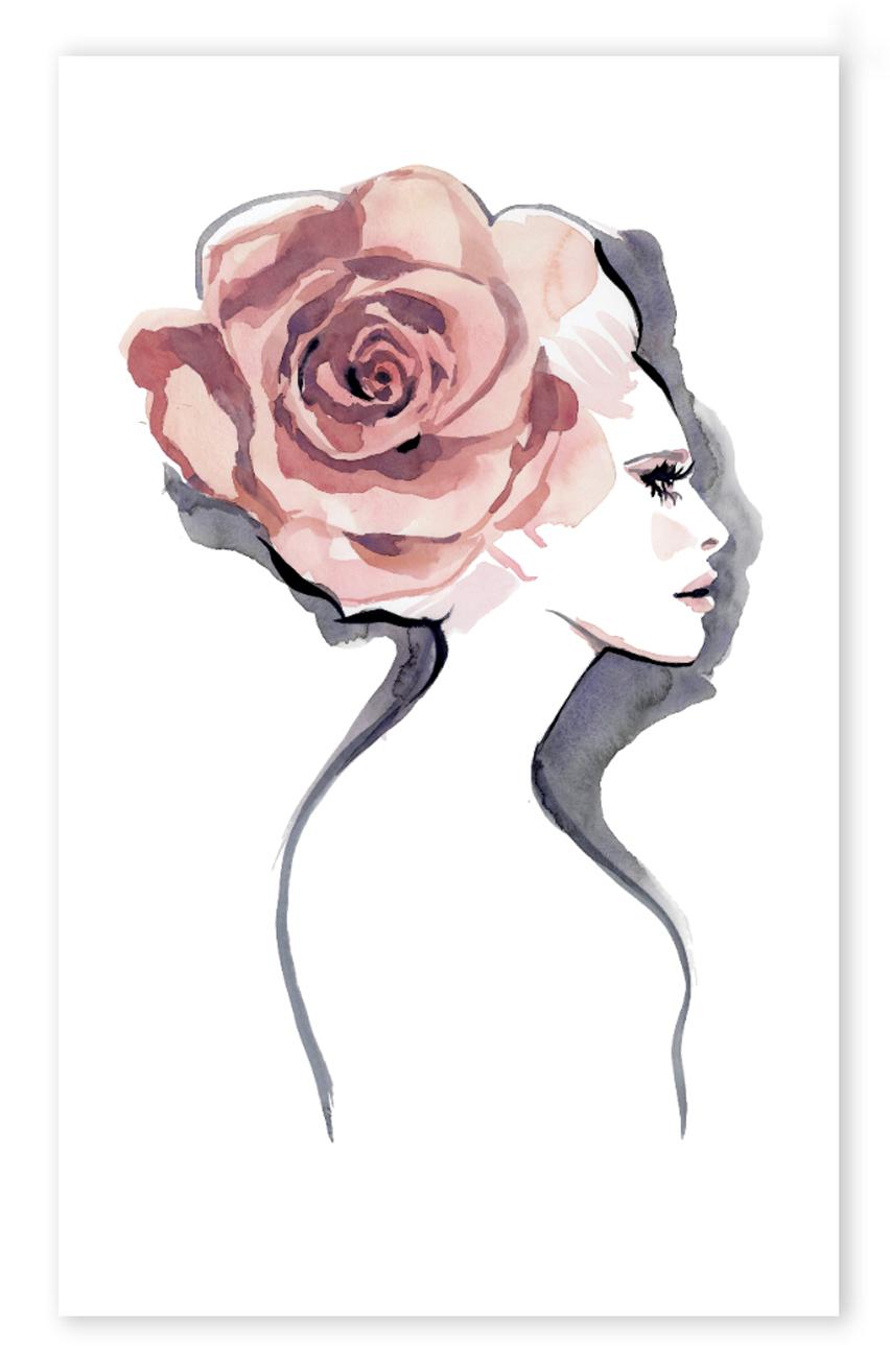 Serafina-ArtOfMarina_1024x.jpg